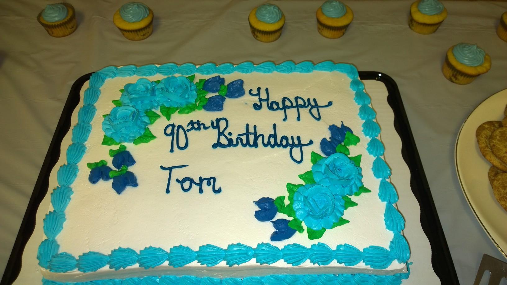 cc - Tom's cake.jpg