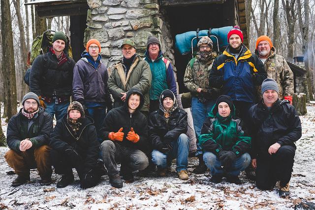 2016 Winter Camping.jpg