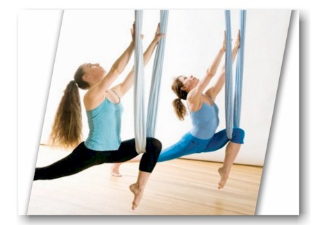 aerial yoga for sqaure image.jpg