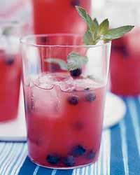 200907-r-watermelon-teq.jpg