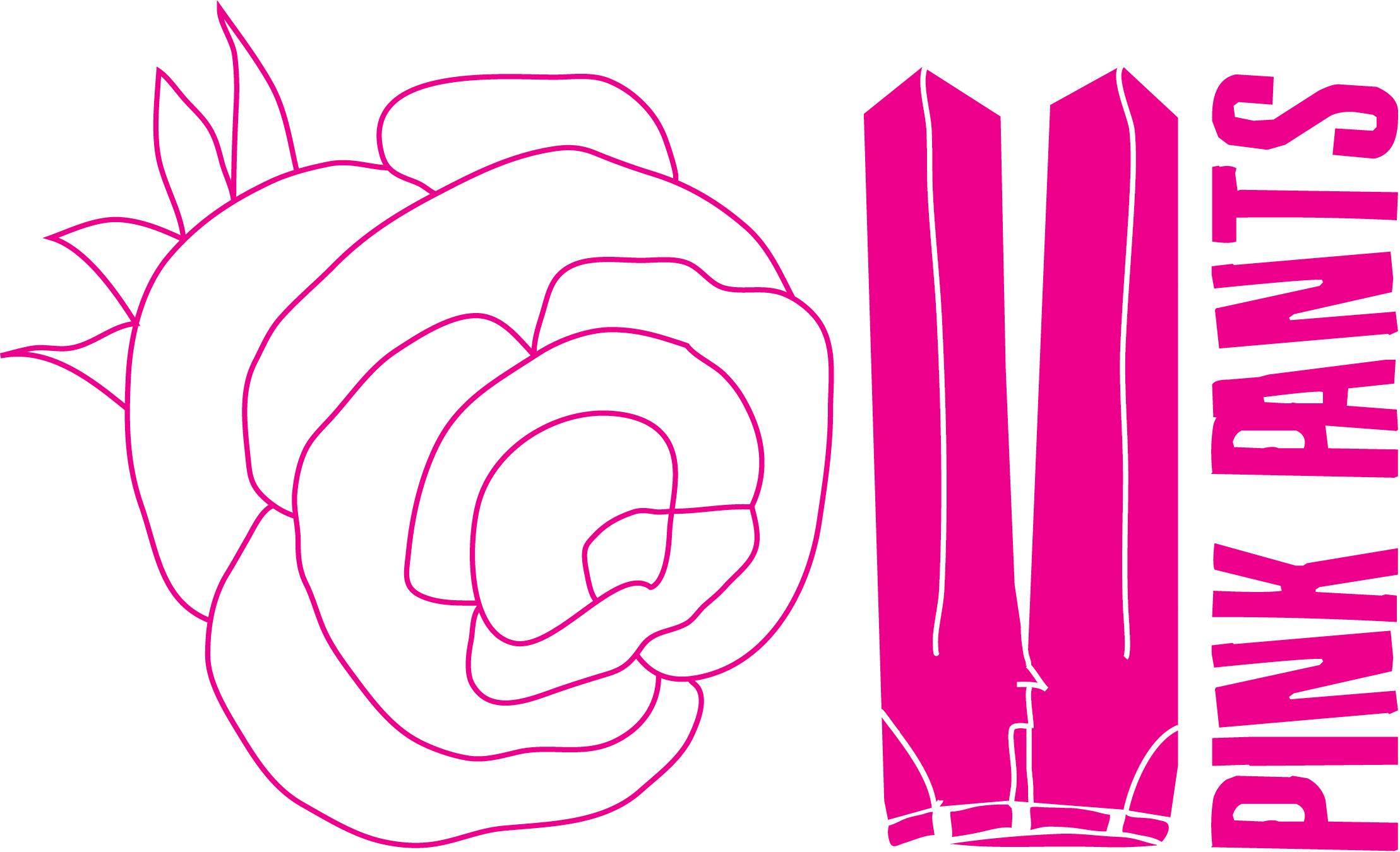 logo PINK PANTS (300dpi).jpg