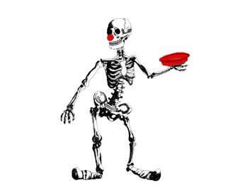 clown skelet.jpg