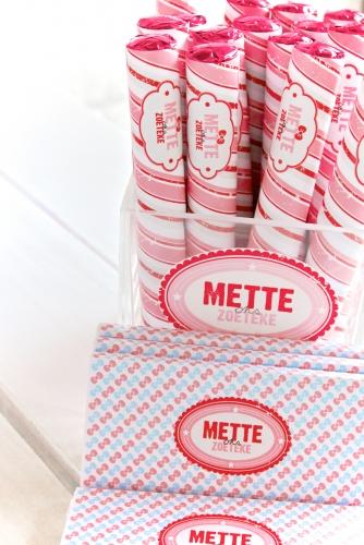 mette_c_(med_res)__3__medium.jpg