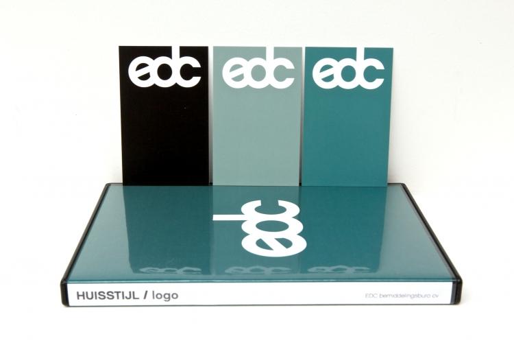 edc_(med_res)__1__medium.jpg
