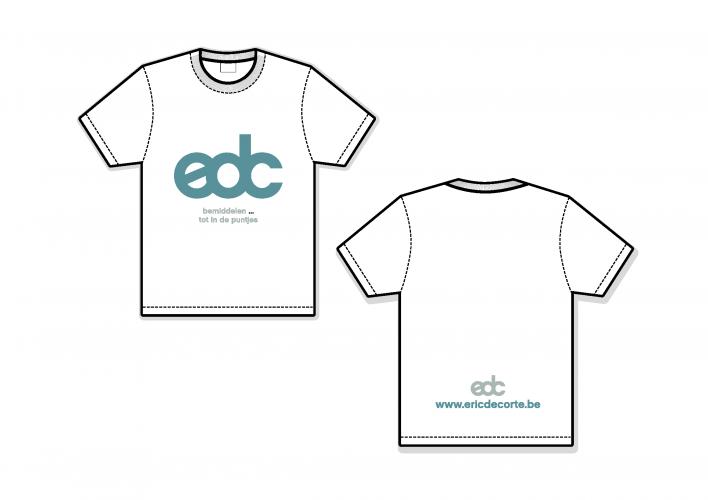 kvd_t-shirt_edc__medium.png