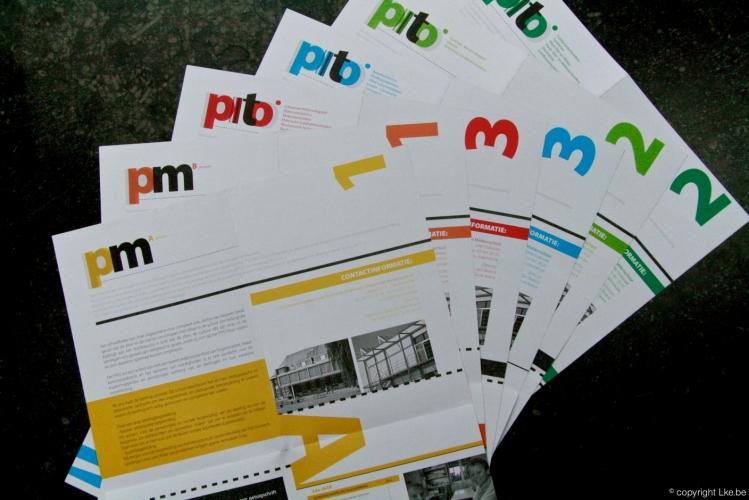 pito__5__medium.jpg