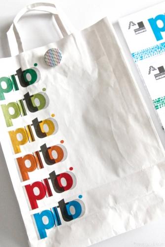 pito__4__medium.jpg