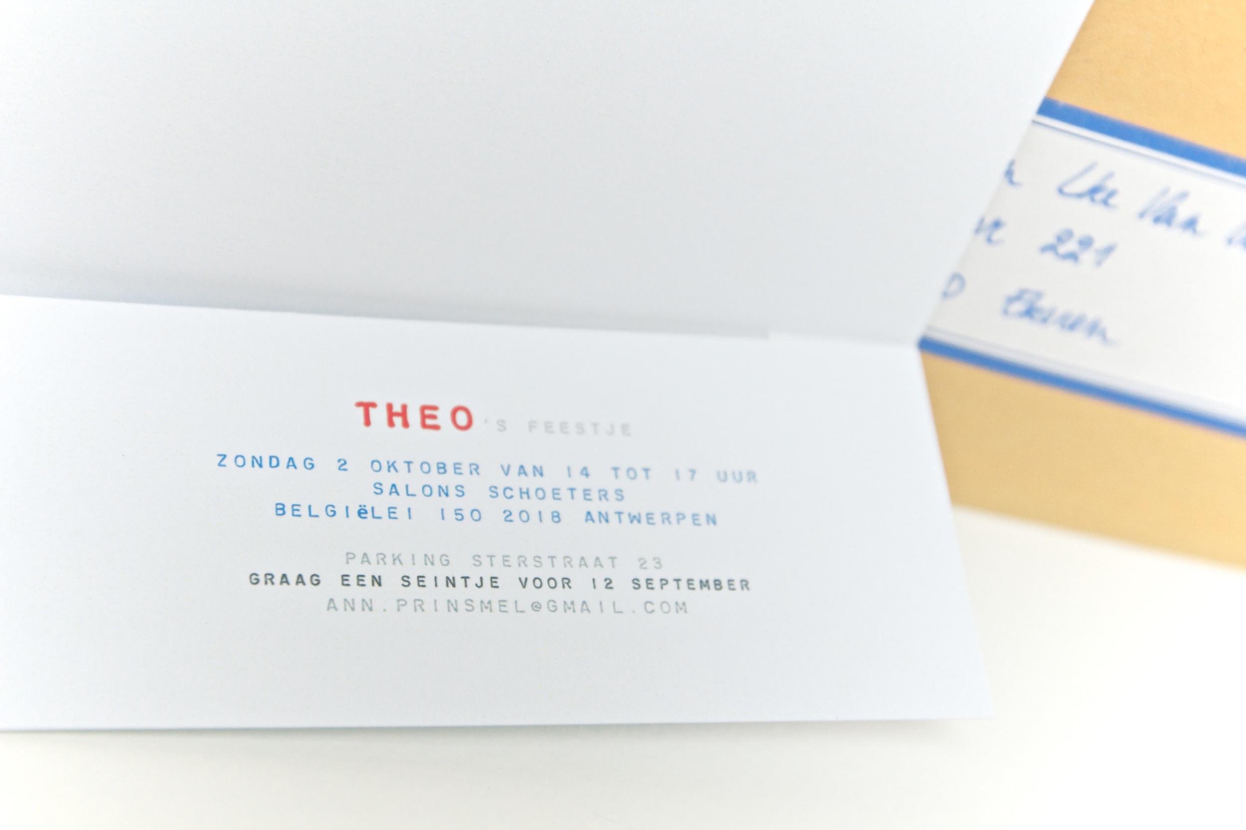 Theo S (med res)_ 4.jpg