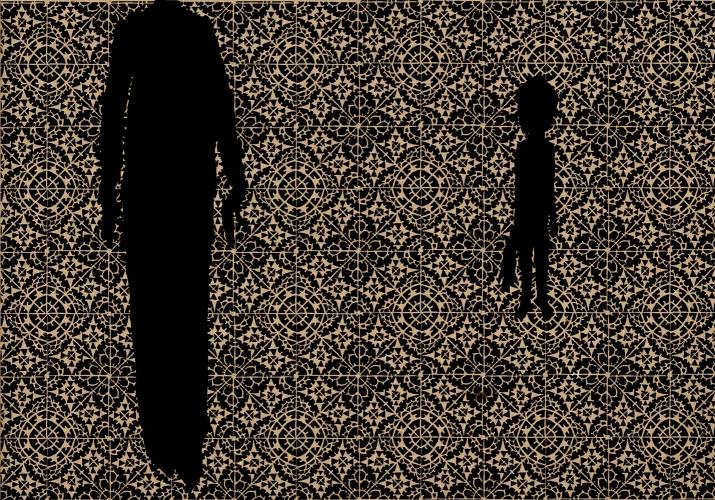 cover_karton__medium.jpg