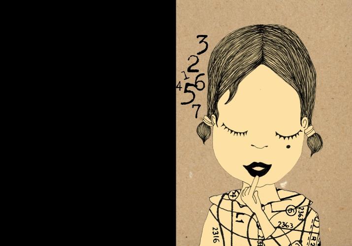 pg6_karton__medium.jpg