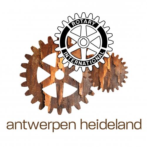 heideland_logo_rgb_(high_res)-01__medium.jpg