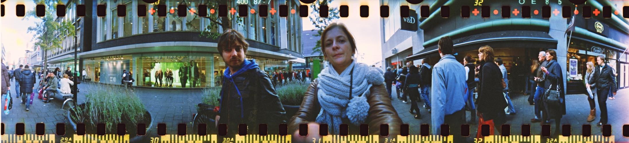 360_rotterdam_0006__medium.jpg