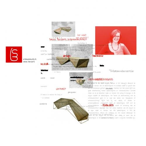 sanne_bervoets_web_1__medium.jpg