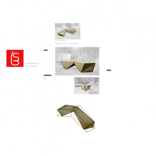 sanne_bervoets_web_4__medium.jpg