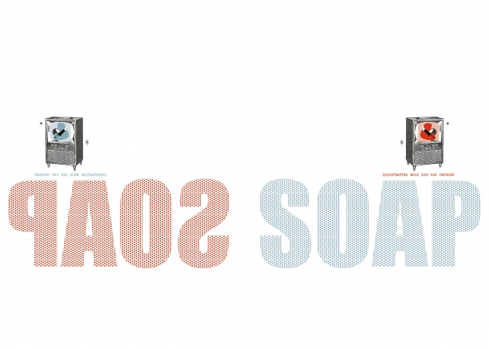 soap(chrono)35__medium.jpg