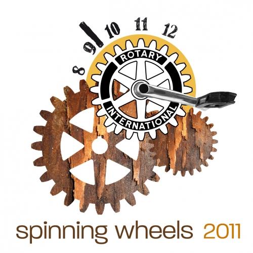 spinning_wheels_2011_logo_rgb_(med_res)__medium.jpg