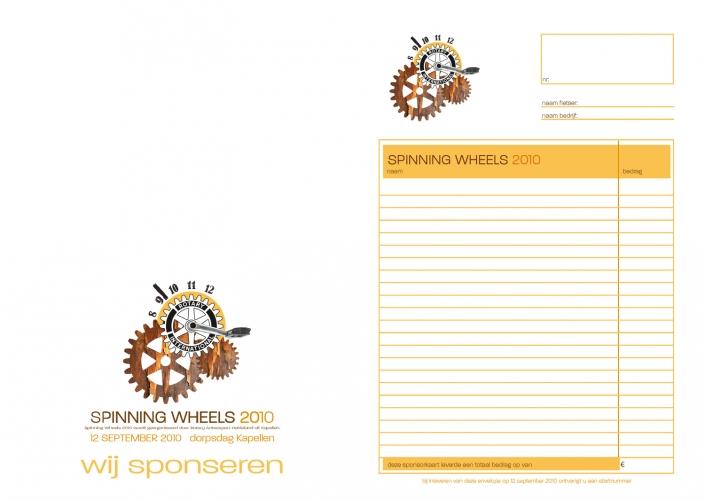 sponsorkaart_en_instructies_a4_pagina_1__medium.jpg