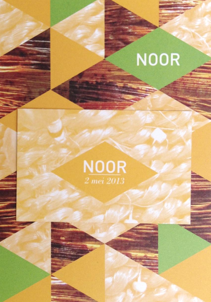 Noor F(med res)_ 1.jpg