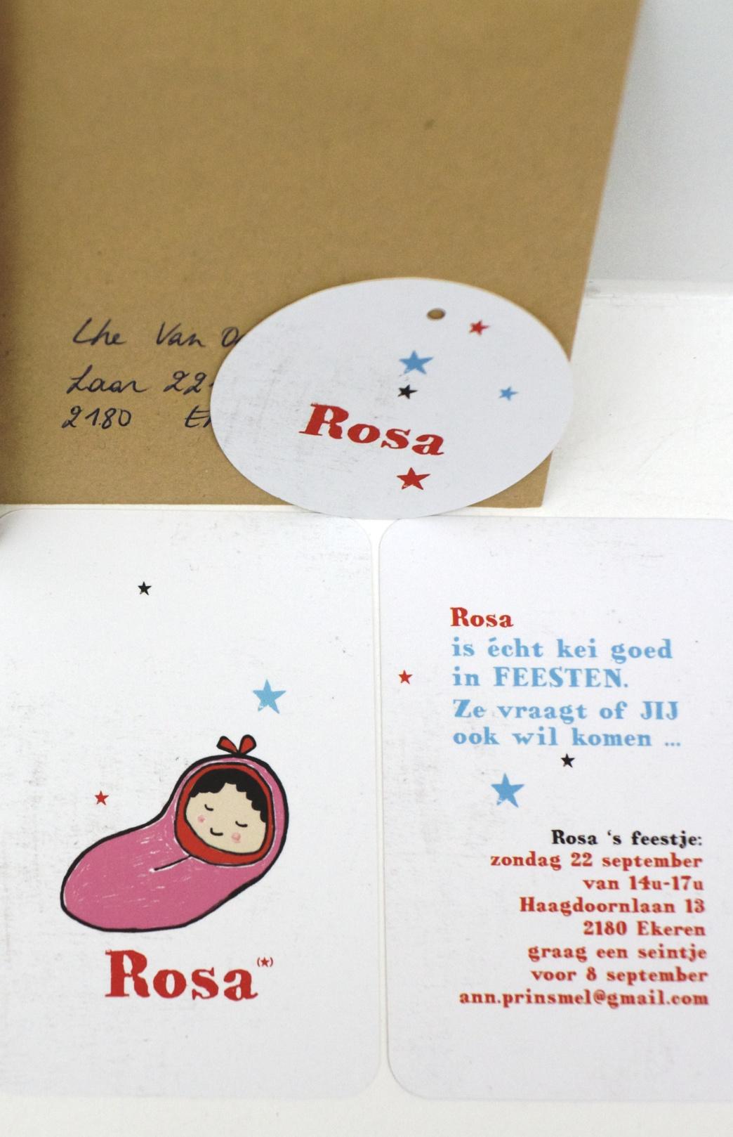 Rosa S (med res)_ 4.jpg