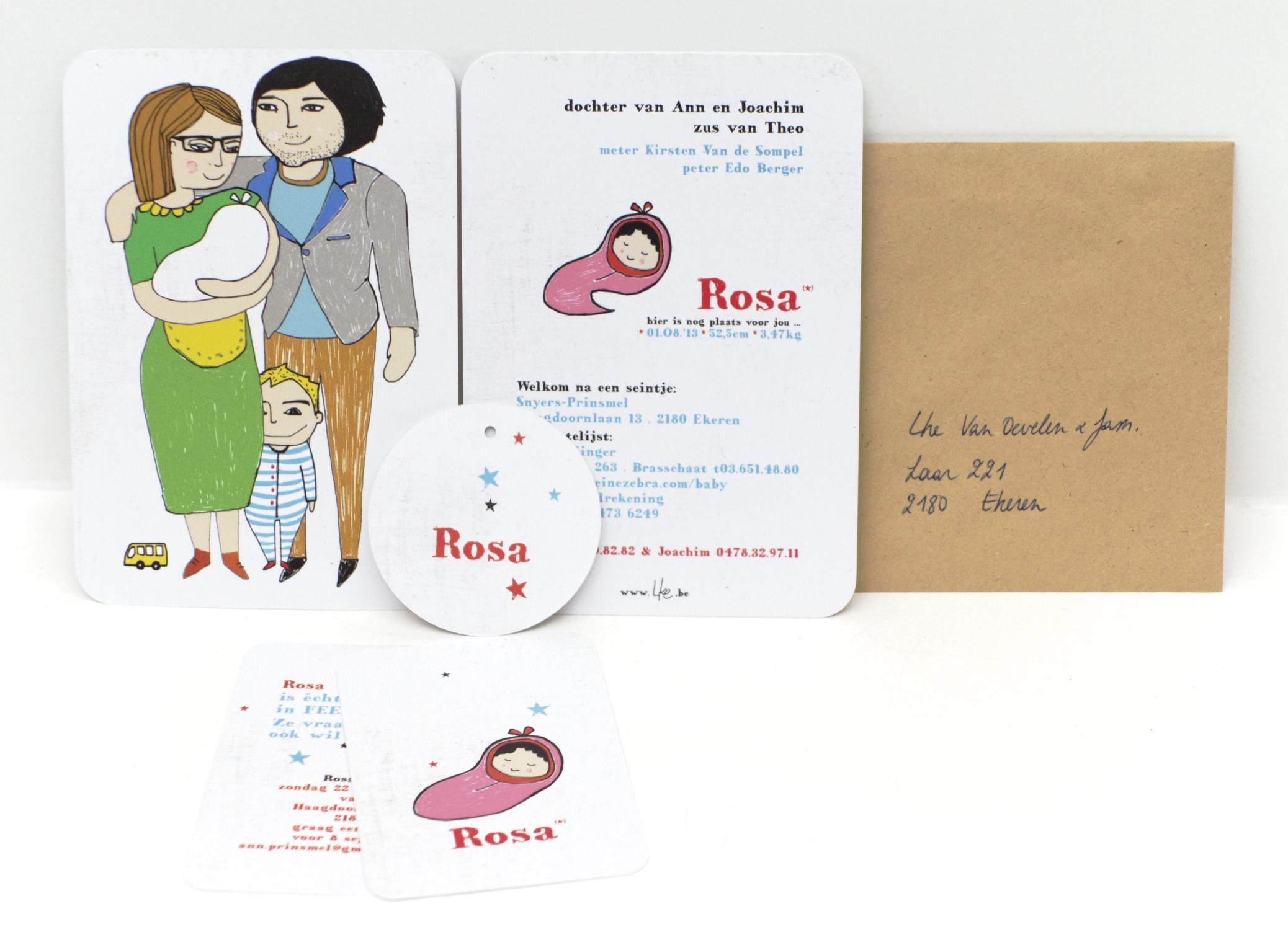 Rosa S (med res)_ 5.jpg