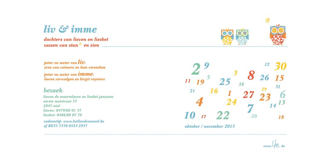 Schermafbeelding 2013-11-19 om 10.51.01.png