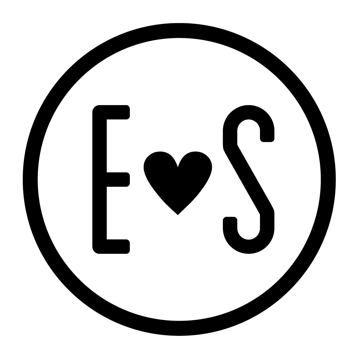 stempel E & S.jpg