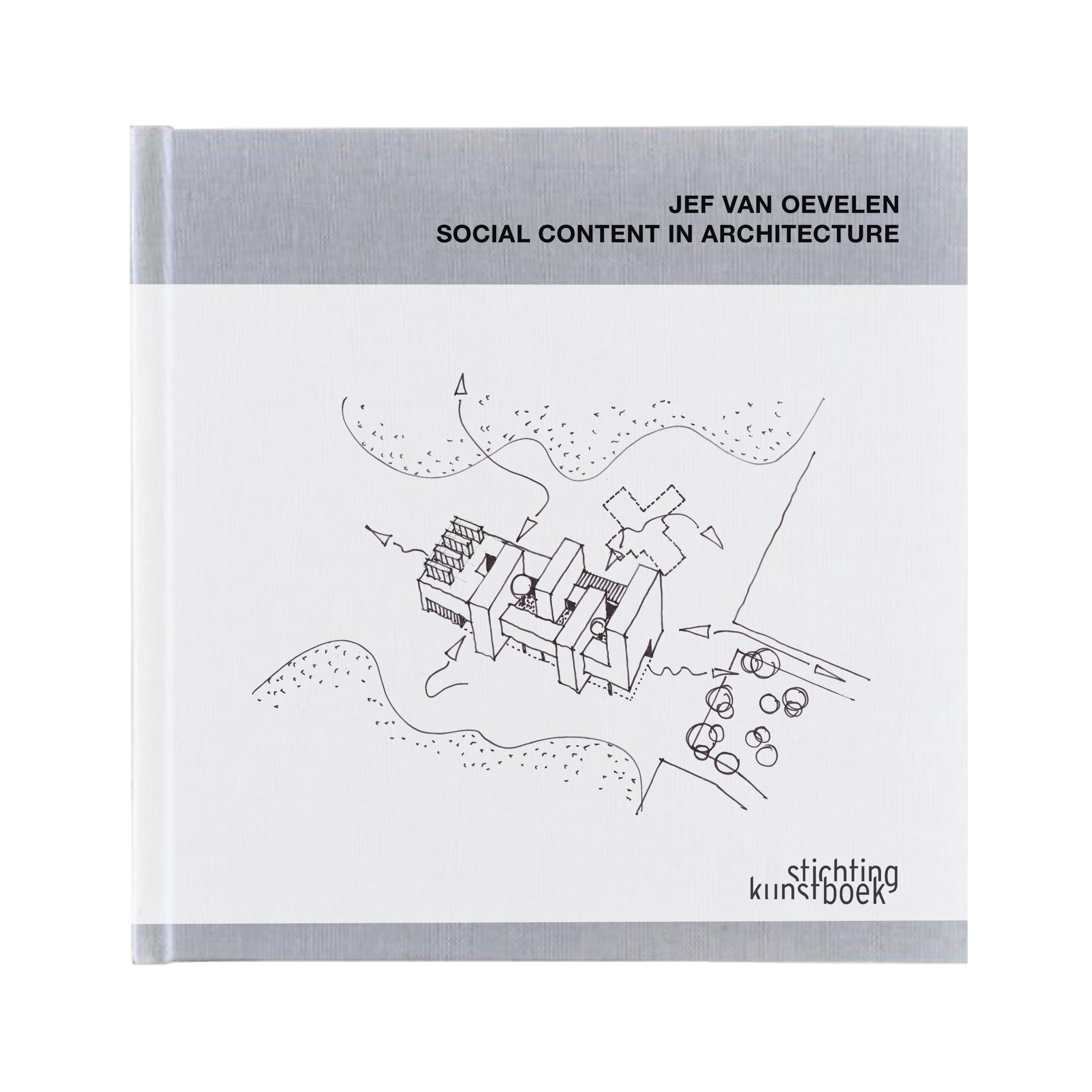 Cover JVO (20x20).jpg