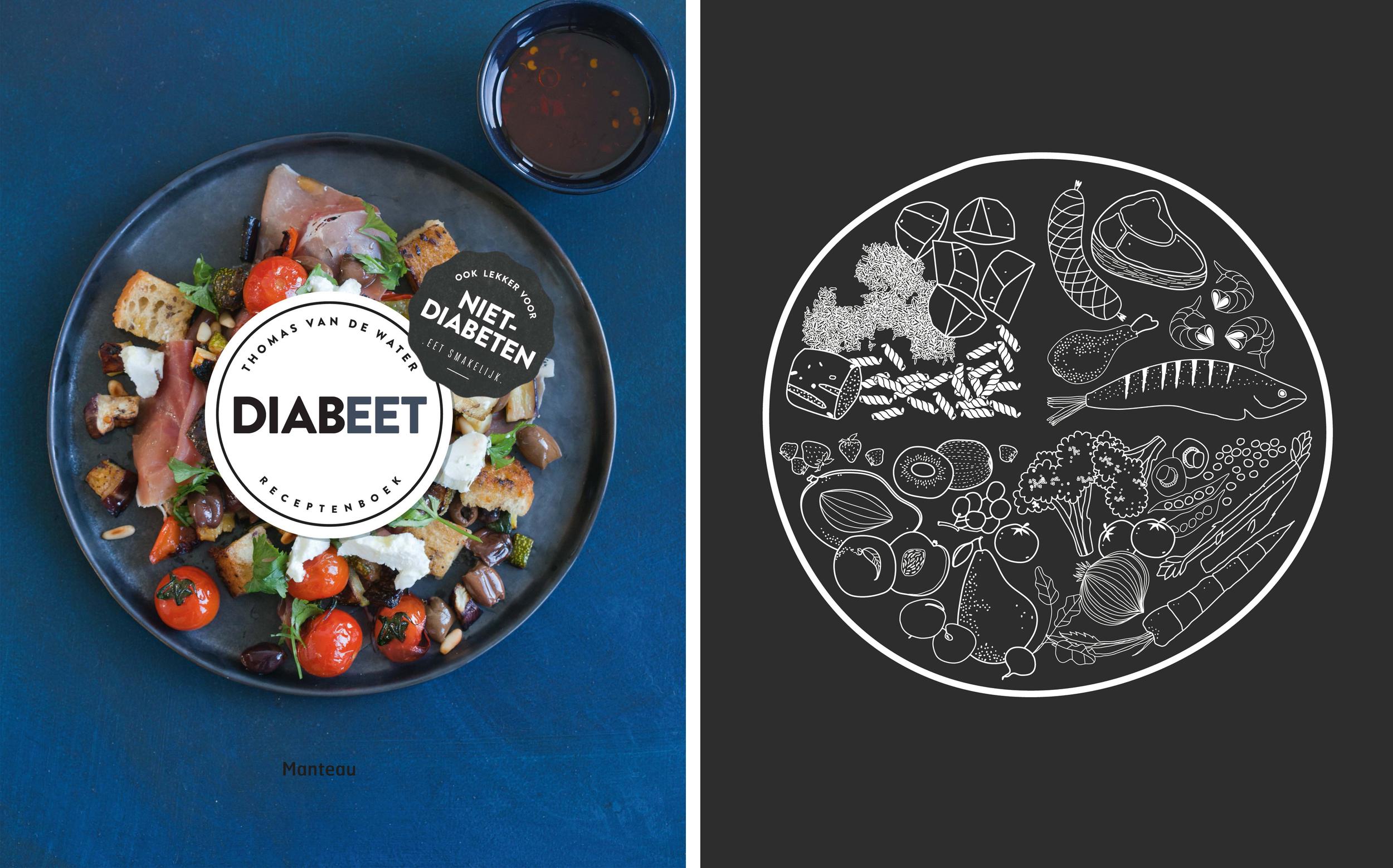 Diabeet © LKE