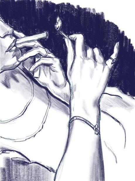 Untitled-Artwork_2.jpg