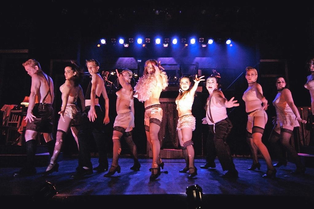 Cabaret High Res013.jpg