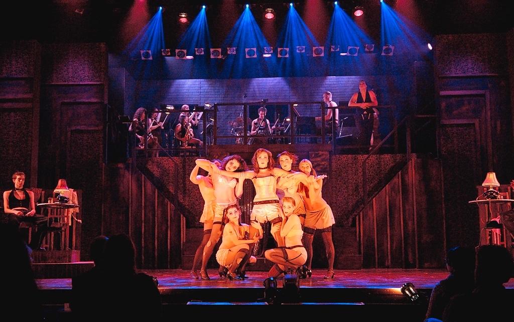Cabaret High Res028.jpg