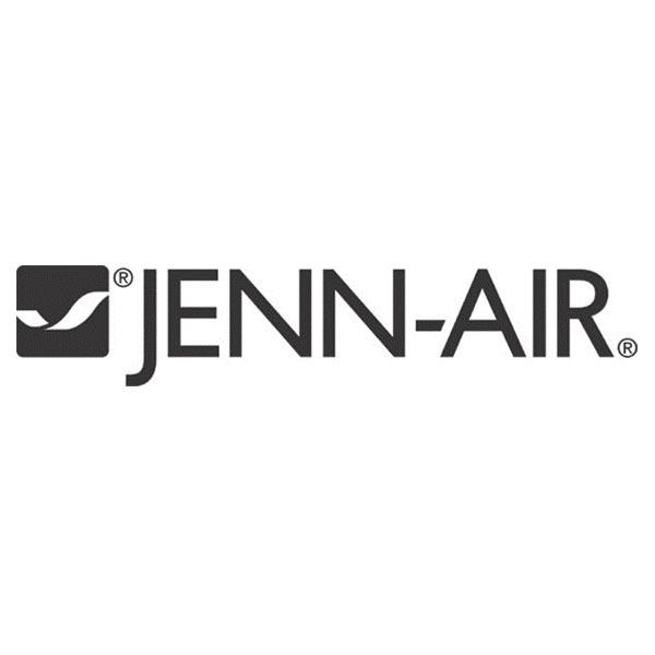 jenn-air-sierra-west-sales-nm.jpg