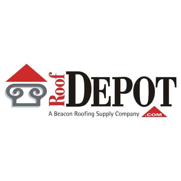 roof_depot.jpg