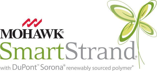 SmartStrand-by-DuPont-Sorona-Mohawk-carpet-logo_full-1.jpg