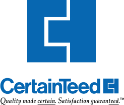certainteed-logo-roofing.png