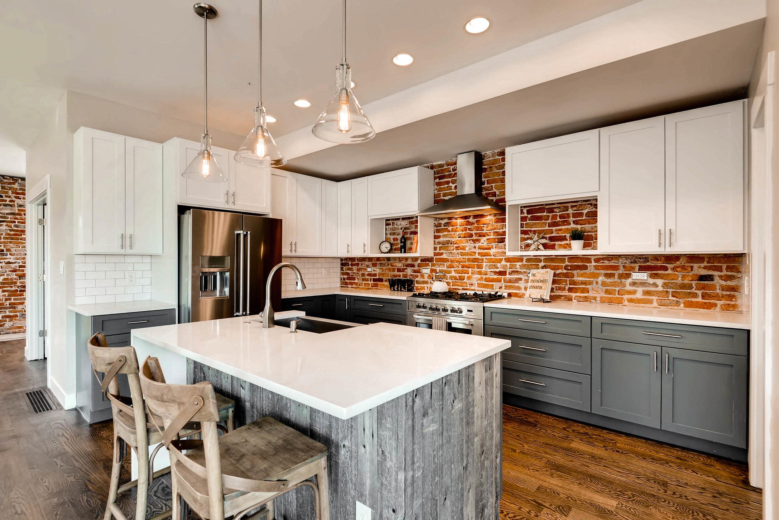 4336 Quivas St Denver CO 80211-print-011-26-Kitchen-2700x1802-300dpi.jpg