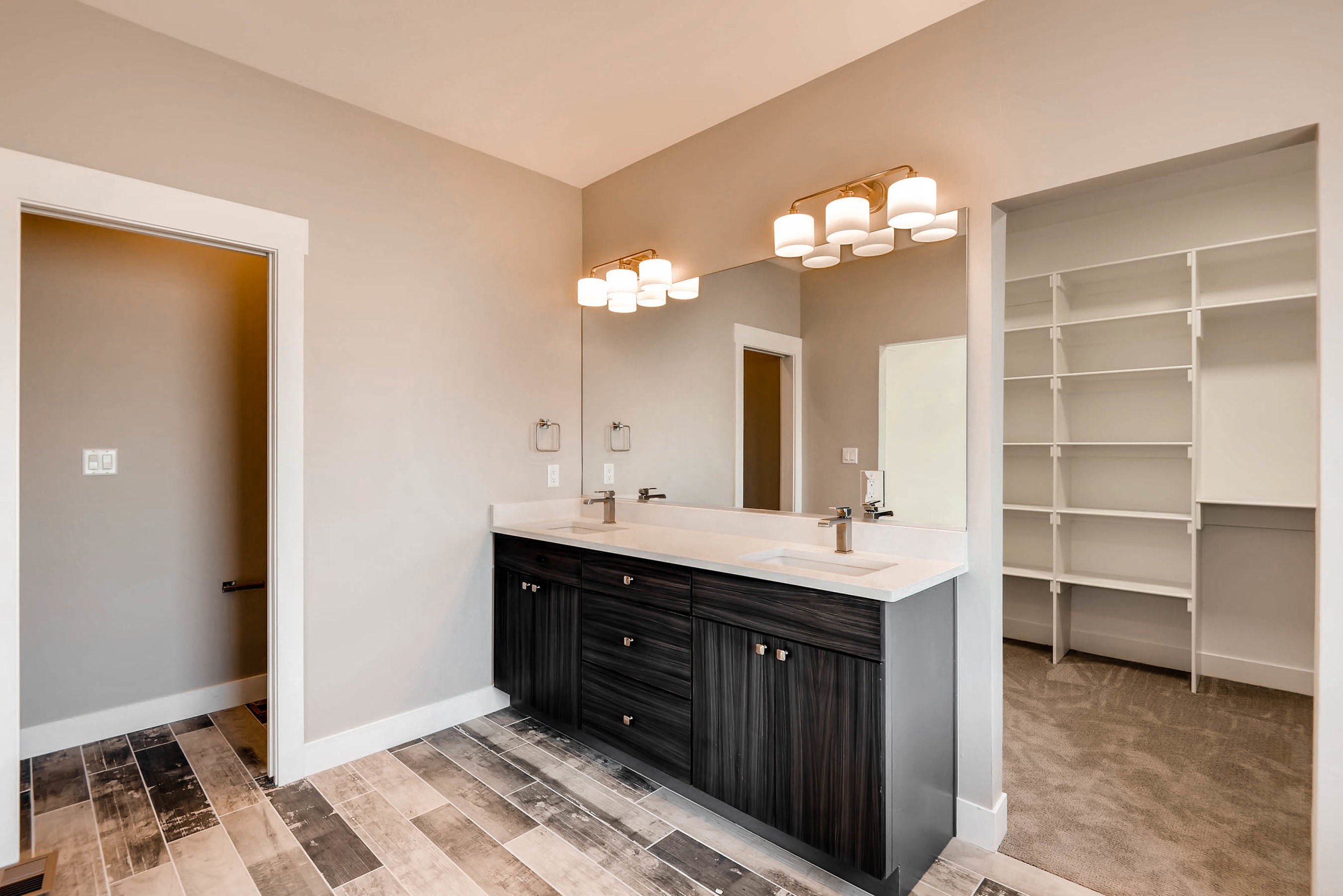 4336 Quivas St Denver CO 80211-print-019-24-2nd Floor Master Bathroom-2700x1801-300dpi.jpg