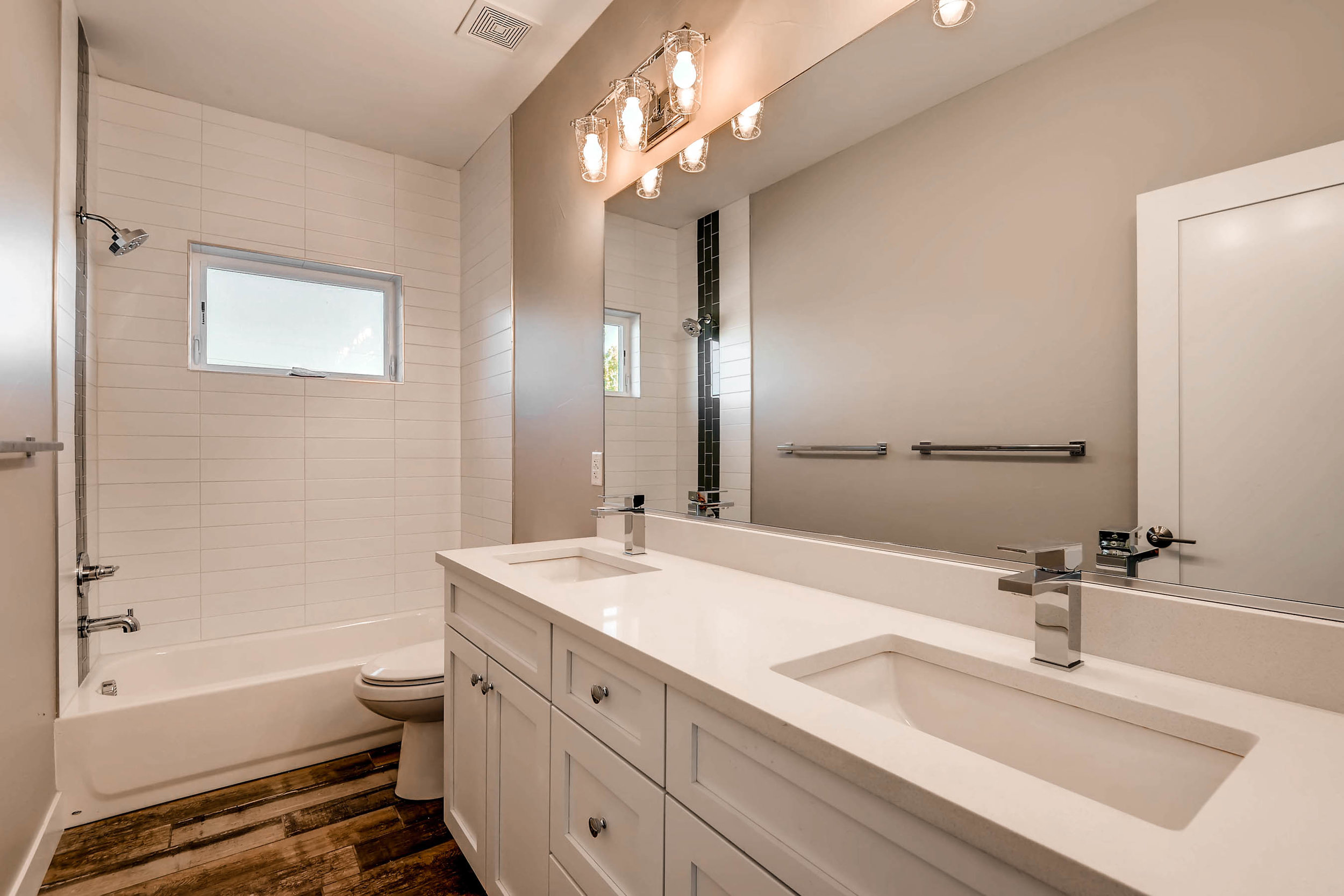 4336 Quivas St Denver CO 80211-print-022-22-2nd Floor Bathroom-2700x1801-300dpi.jpg