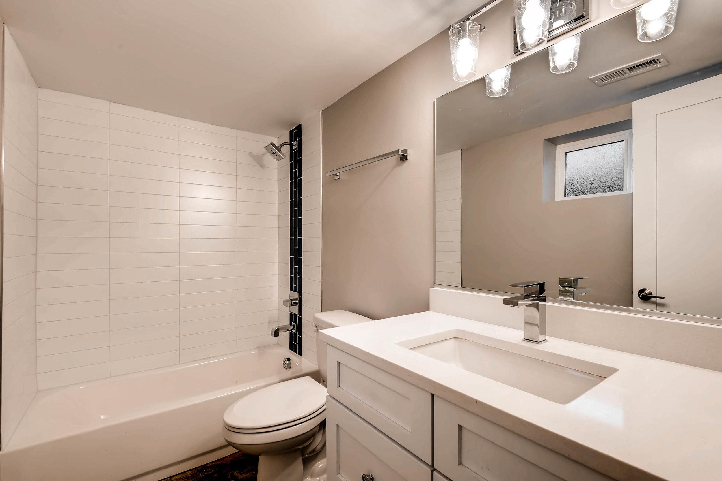 4336 Quivas St Denver CO 80211-print-026-19-Lower Level Bathroom-2700x1801-300dpi.jpg