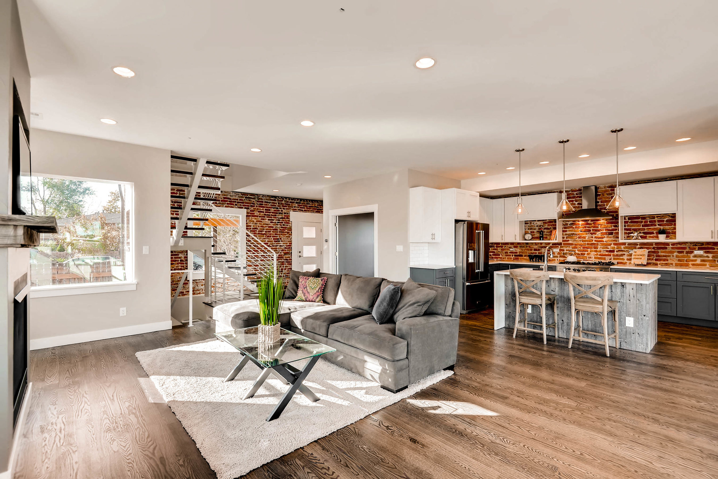 4336 Quivas St Denver CO 80211-print-007-17-Living Room-2700x1802-300dpi.jpg