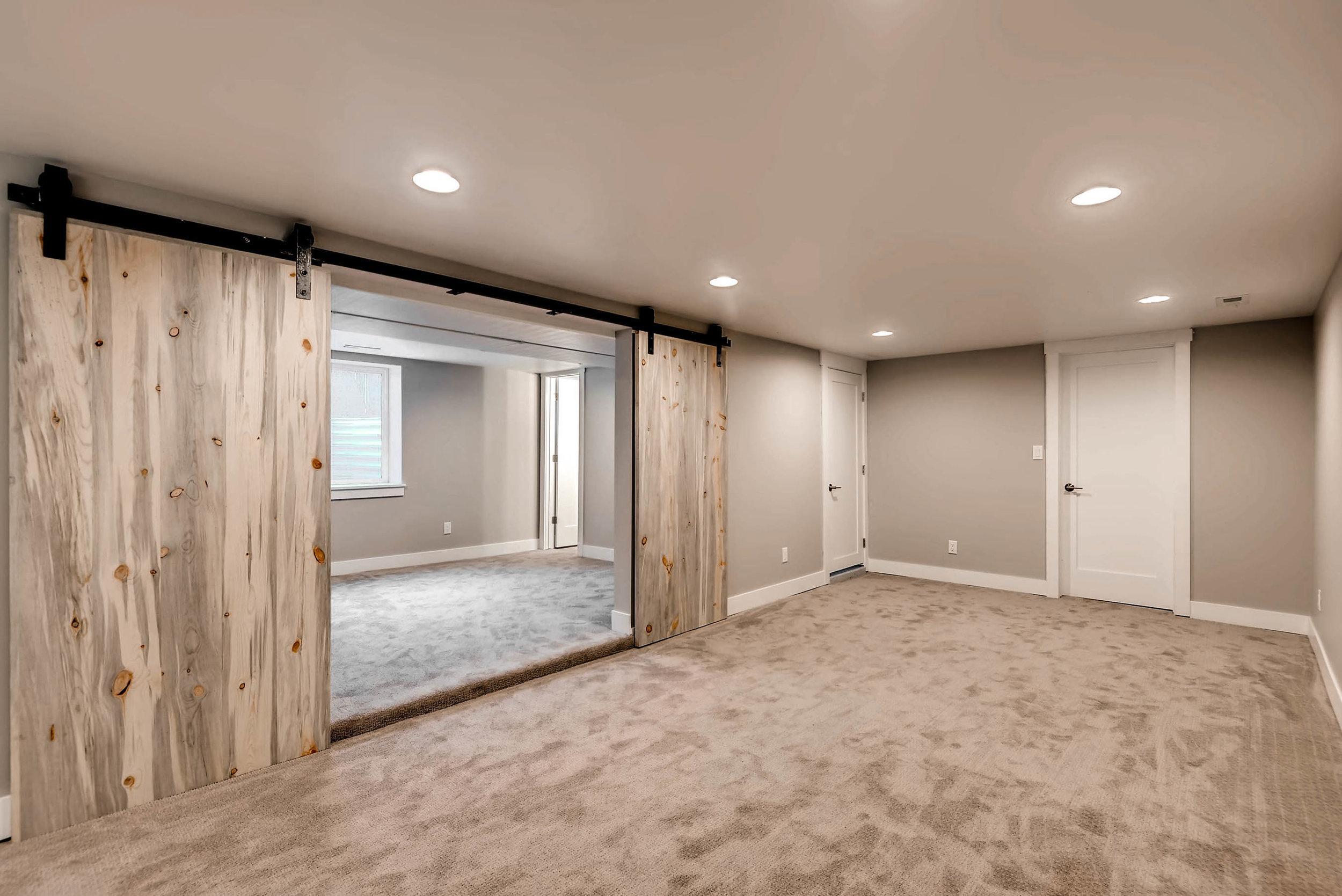 4336 Quivas St Denver CO 80211-print-023-27-Lower Level Family Room-2700x1802-300dpi.jpg