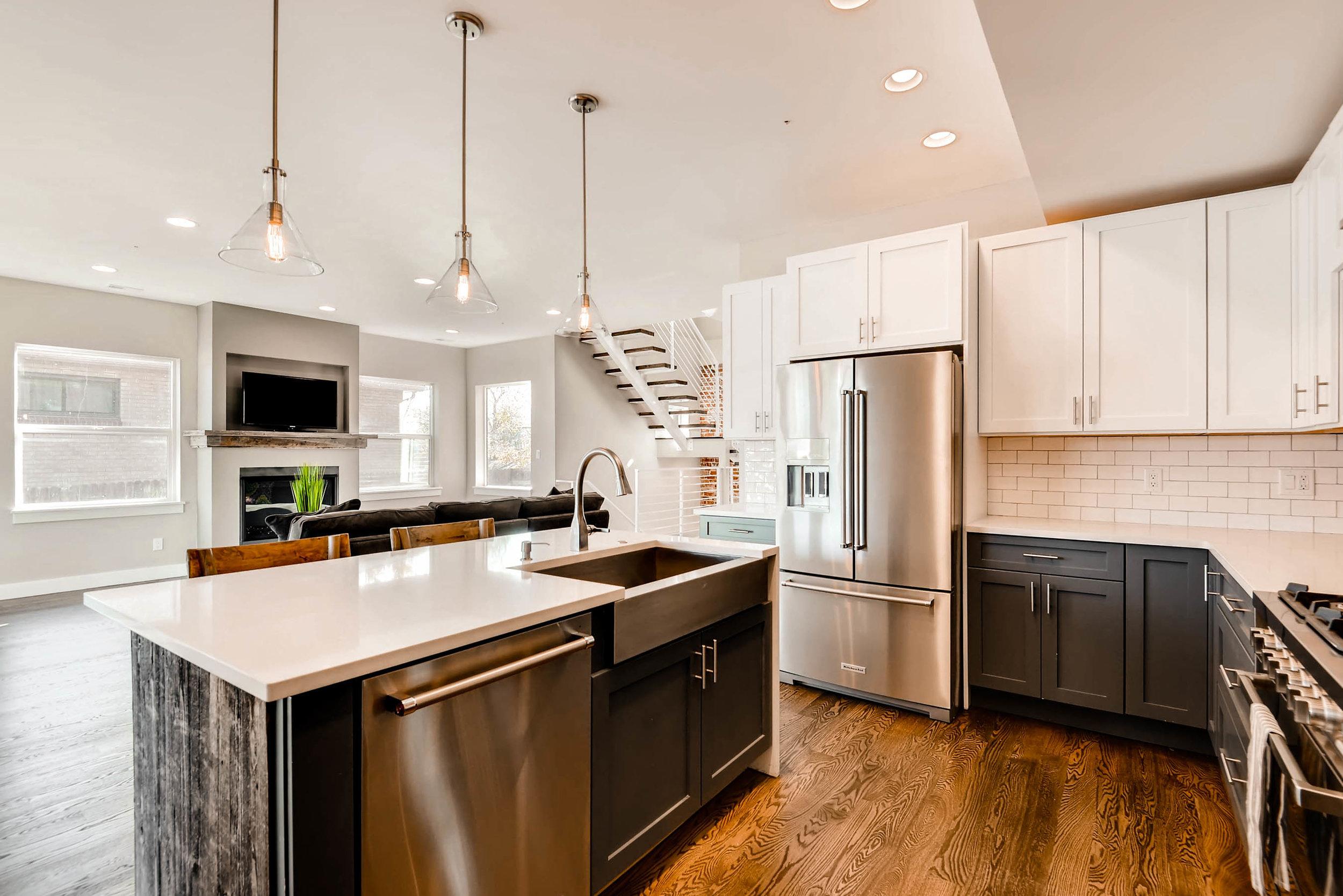 4336 Quivas St Denver CO 80211-print-012-6-Kitchen-2700x1801-300dpi.jpg