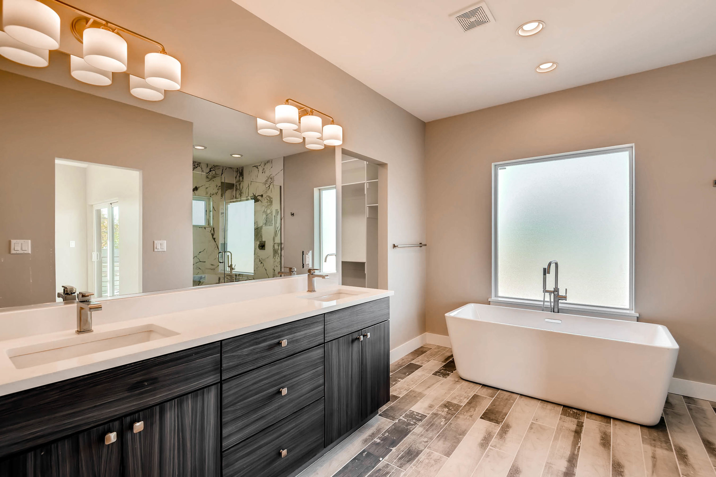 4336 Quivas St Denver CO 80211-print-018-18-2nd Floor Master Bathroom-2700x1801-300dpi.jpg