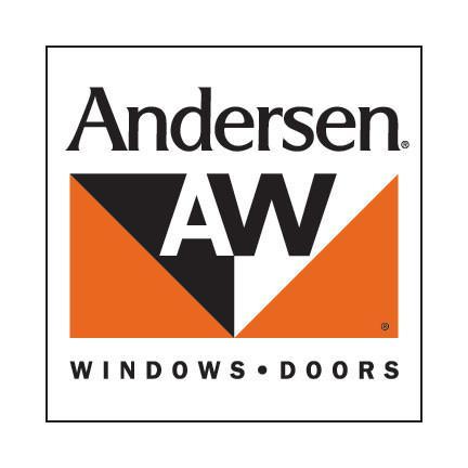 Andersen_Logo_Sqr_Clr_L_K.jpg