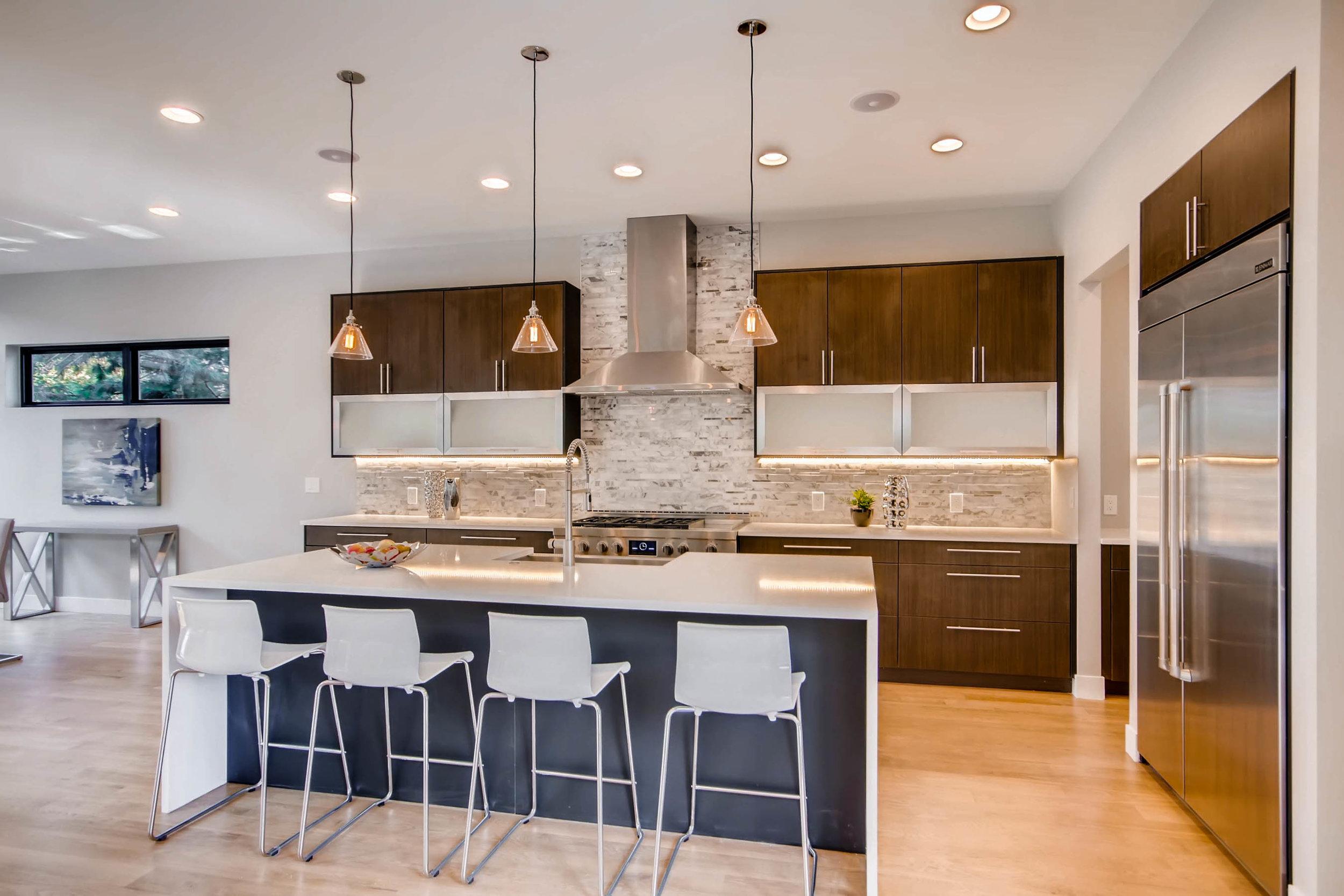 2034 S lafayette Denver CO-print-009-25-Kitchen-2700x1800-300dpi.jpg