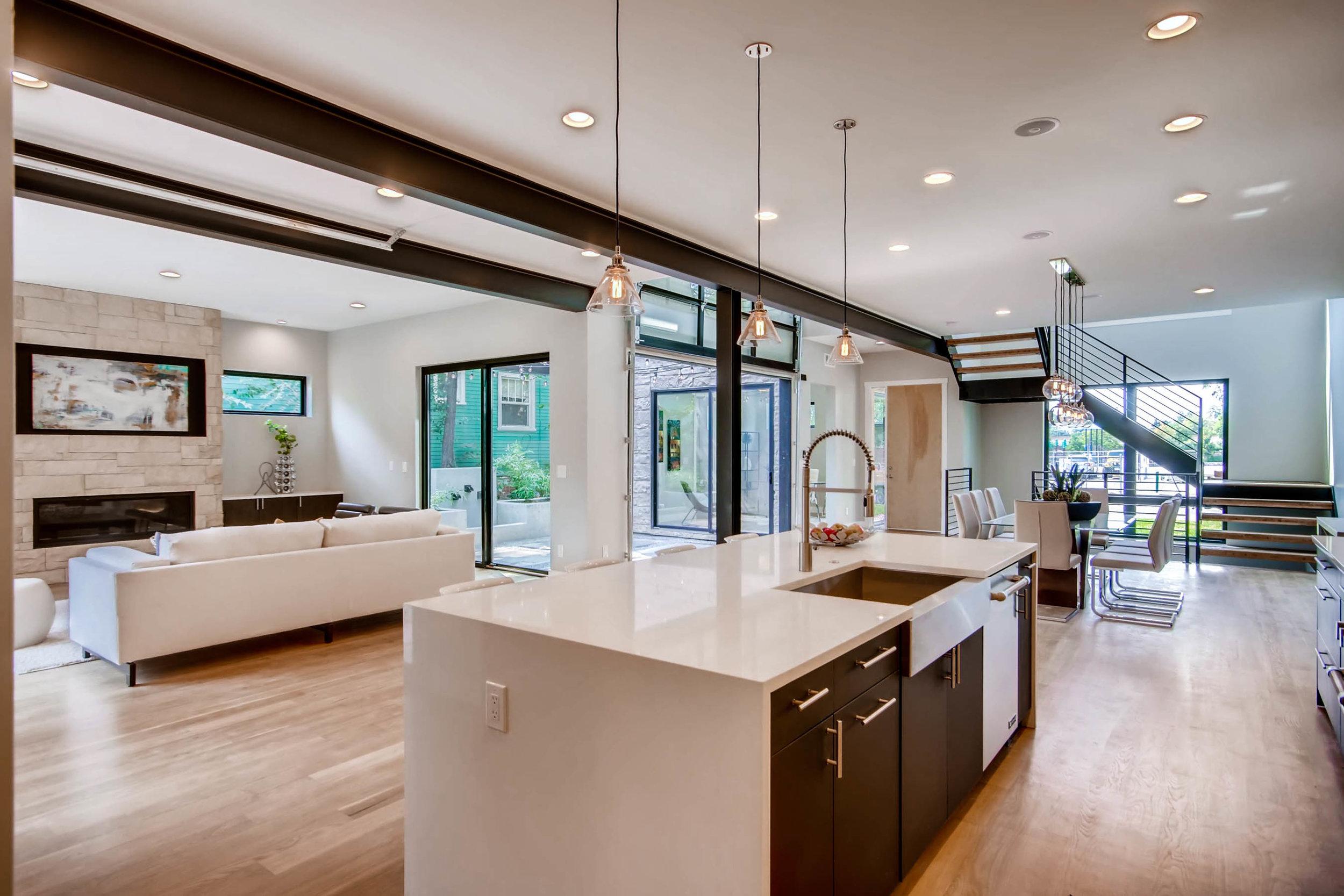 2034 S lafayette Denver CO-print-010-14-Kitchen-2700x1800-300dpi.jpg