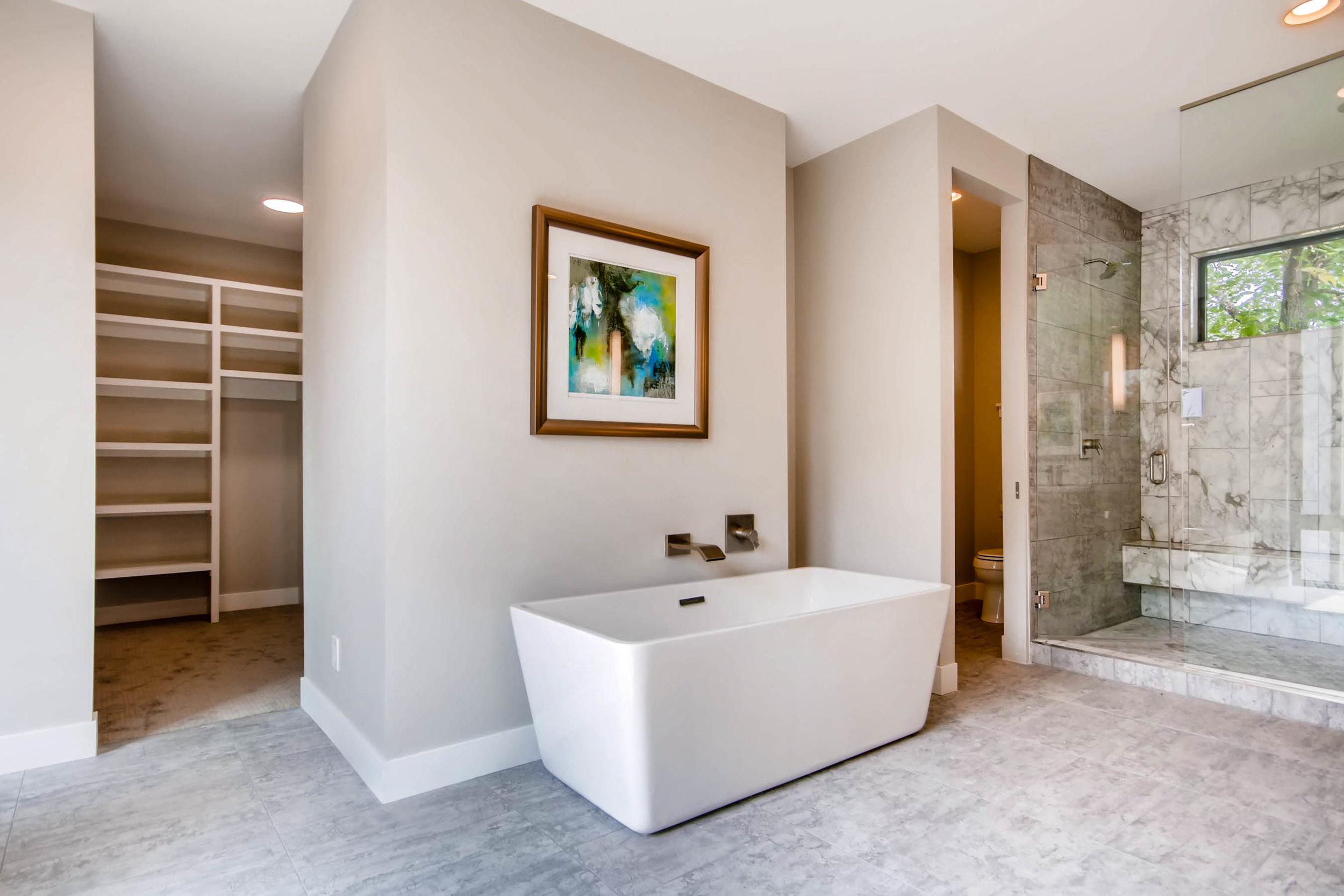 2034 S lafayette Denver CO-print-015-11-2nd Floor Master Bathroom-2700x1800-300dpi.jpg