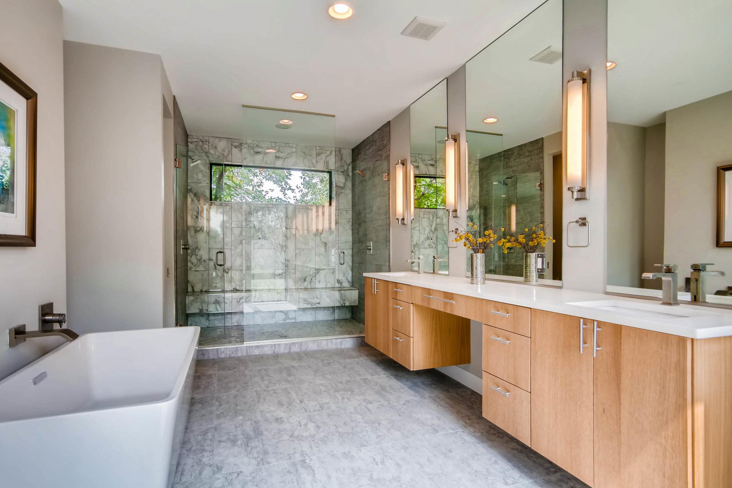 2034 S lafayette Denver CO-print-014-12-2nd Floor Master Bathroom-2700x1800-300dpi.jpg