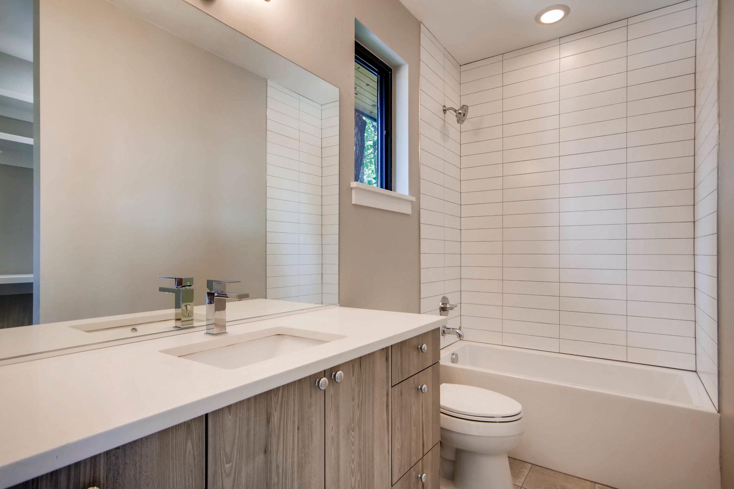 2034 S lafayette Denver CO-print-019-13-2nd Floor Bathroom-2700x1800-300dpi.jpg