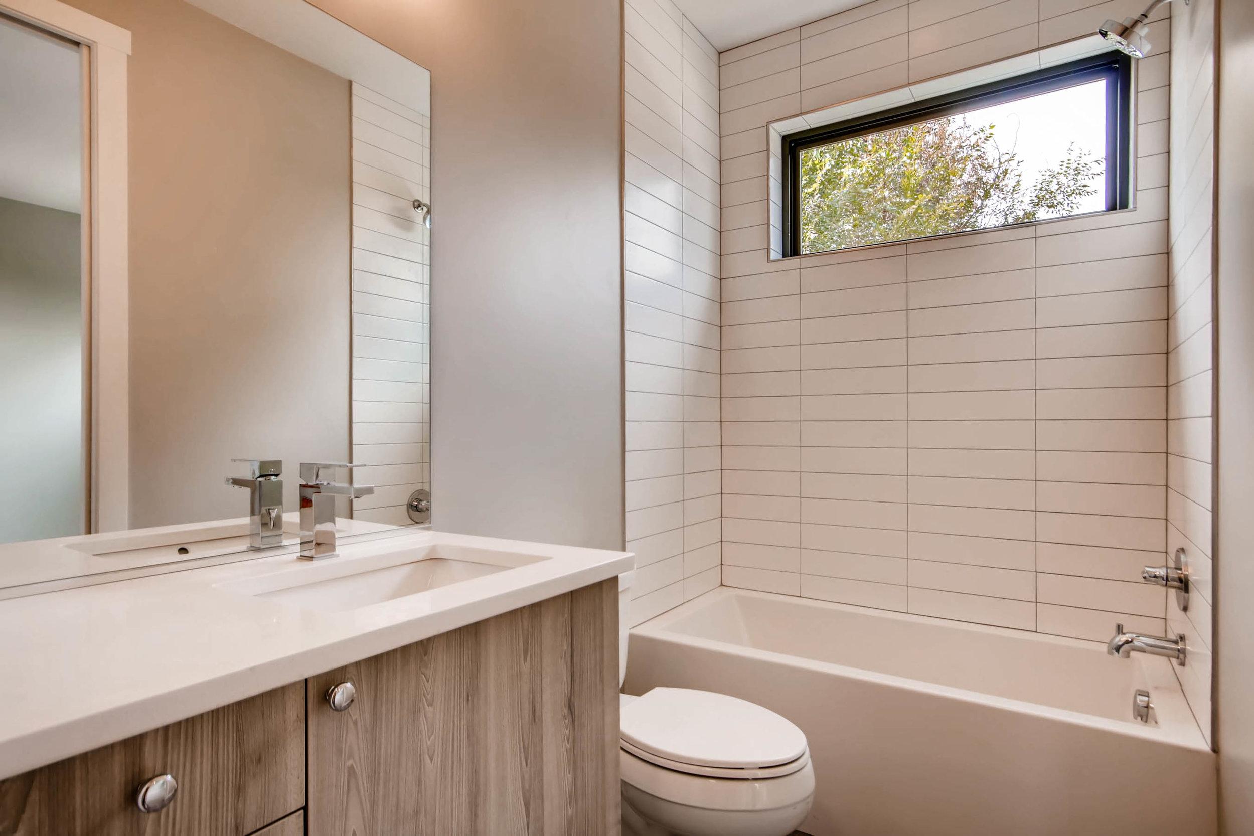 2034 S lafayette Denver CO-print-018-22-2nd Floor Bathroom-2700x1800-300dpi.jpg